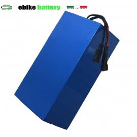 Batteria 48V 17350mAh - 35e