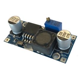 Adattatore tensione per USB