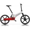 Gocycle GS Rossa