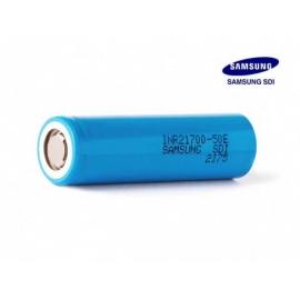 Samsung INR18650-29E
