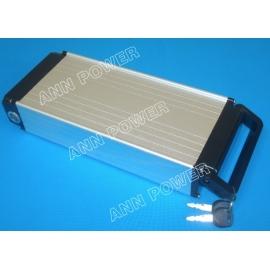 Batteria 36V 20,3Ah - 730Wh